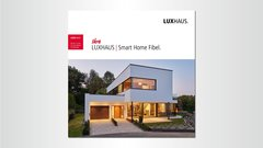Smart-Home-Filbel zum Downloaden