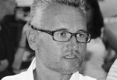 Horst Wald